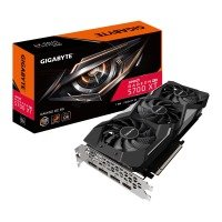 EXDISPLAY Gigabyte Radeon RX 5700 XT GAMING OC 8GB Graphics Card