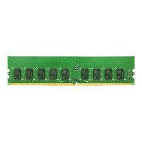 Synology D4EC-2666-8G 8GB DDR4-2666 ECC unbuffered DIMM 288pin 1.2V