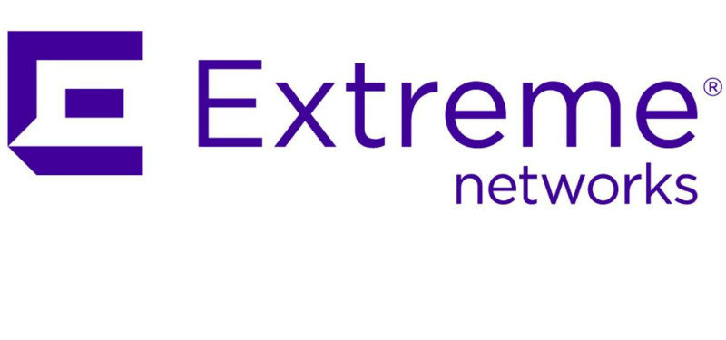 Extreme Networks SFP+ Transceiver Module - 10 GigE