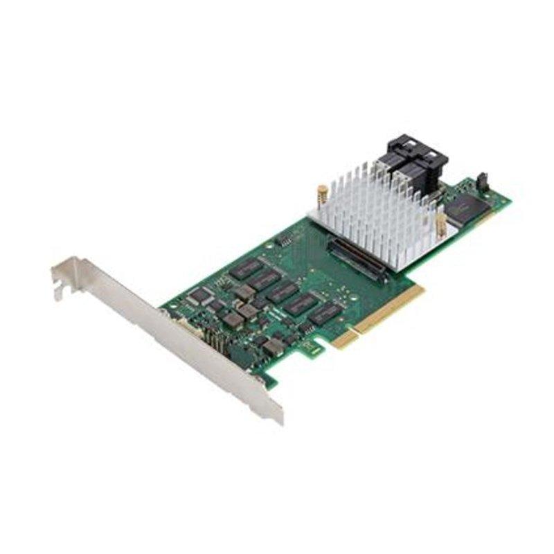 Fujitsu PRAID EP420i Storage Controller (RAID)