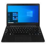 Coda Spark 11.6 32GB Laptop
