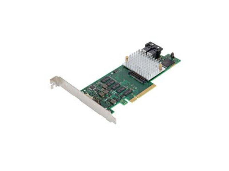 Fujitsu PRAID EP400i - storage controller (RAID)