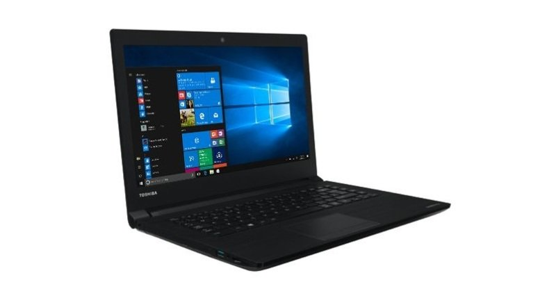 Toshiba Satellite Pro R40-D-11L (Education only)