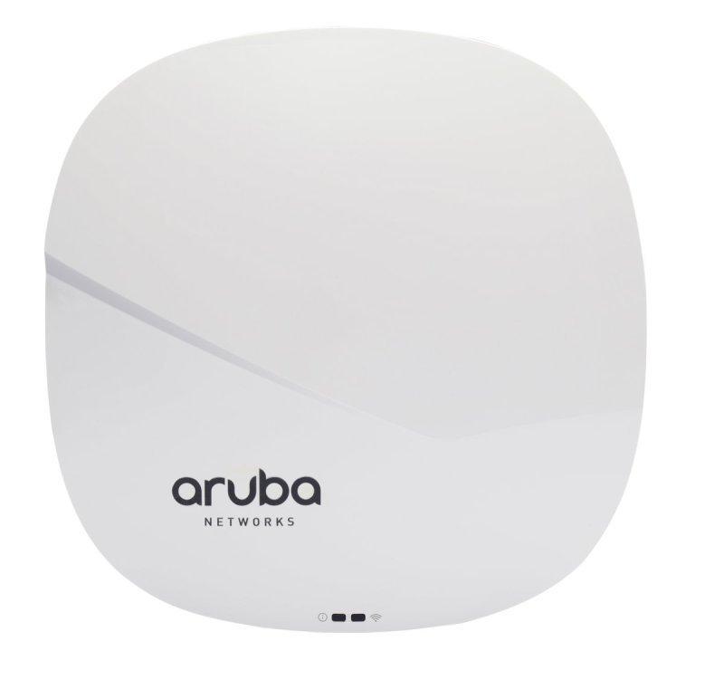 HPE Aruba AP-325 FIPS/TAA Radio Access Point
