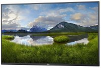 "EXDISPLAY Dell 55"" 4K Ultra HD VA Conference Room Monitor"
