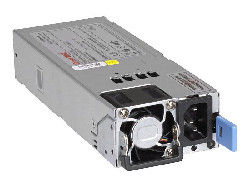 NETGEAR APS250W -Power Supply - Redundant - 250 Watt