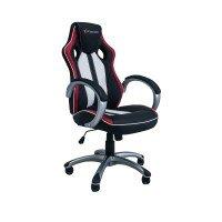 X Rocker Stealth Pc Office Chair