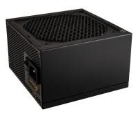 Seasonic Core Gold GM-500 500W 80+ Gold Modular Power Supply