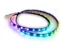 Asus ROG Addressable LED Strip 30cm