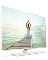 "Philips 40HFL3011W/12 40"" White Full HD Commercial TV"