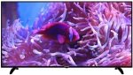 "Philips 65HFL2899S/12  65"" 4K UHD Commercial TV"