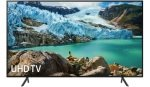 "Samsung UE50RU7092 50"" 4K Ultra HD HDR Smart LED TV"