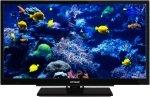 "Linsar 32LED1800 32"" HD Ready Smart TV"