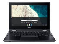 "Acer Spin 511 Intel Celeron 4GB 32GB eMMC 11.6"" Convertible Chromebook"