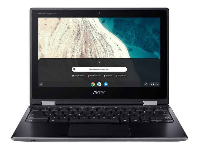 "Acer Spin 511 Intel Celeron 4GB 32GB eMMC 11.6"" Convertible Chromebook"