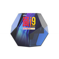 Intel Core i9 9900KS 5.0 GHz Turbo Processor