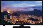 "Linsar 40LED1800 40"" Full HD Smart LED TV"
