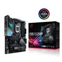 EXDISPLAY Asus ROG STRIX Z390-F GAMING LGA 1151 DDR4 ATX Motherboard