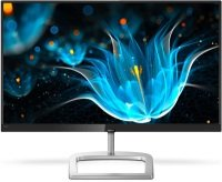 "Philips E-Line 246E9QDSB/00 24"" Full HD Monitor"