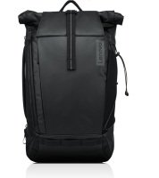 "Lenovo 15.6"" Commuter Backpack"