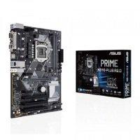 ASUS Intel PRIME H310-PLUS R2.0 Motherboard
