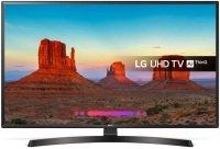 "EXDISPLAY LG 49UK6470 49"" Ultra HD 4K Smart TV"