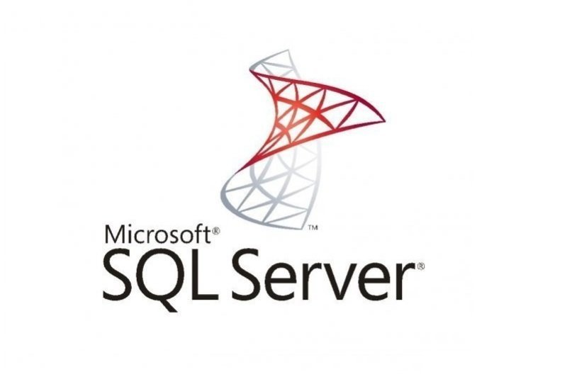 Microsoft SQL CAL 2019 Sngl OLP 1 License NoLevel User CAL