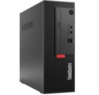 Lenovo ThinkCentre M710e 10UR Intel Core i5 8GB RAM 256GB SSD Win 10 Pro Desktop PC