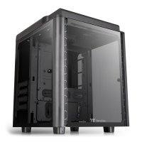 Thermaltake Level 20 HT Full Tower - Black