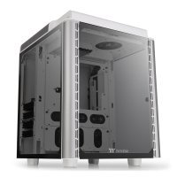 Thermaltake Level 20 HT Full Tower - Snow