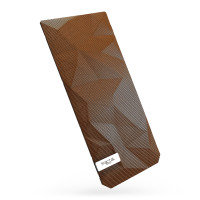 Fractal Design Copper Meshify C PC Case Front Mesh