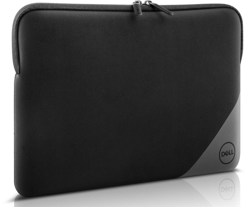 """Dell Essential Sleeve 15"""" Black"""