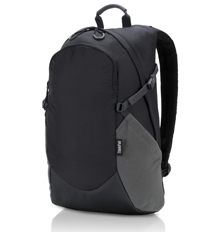 ThinkPad Active Backpack Medium Black