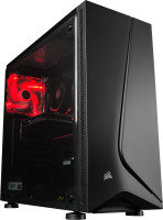 AlphaSync Vulpes SPEC 3 Ryzen 3 GTX 1650 8GB 1TB HDD 120GB SSD Gaming Desktop PC