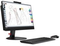 Lenovo ThinkCentre M920z 10S6 Intel Core i5 9th Gen 16GB RAM 256GB SSD Win 10 Pro Desktop PC