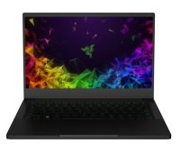 "Razer Blade Stealth (2019) Core i7 8GB 256GB 13.3"" Ultrabook"