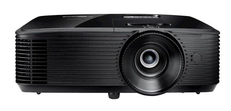 EXDISPLAY HD143X Projector blck