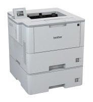 EXDISPLAY Brother HL-L6400DWT Mono Laser Printer
