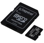 Kingston Canvas Select Plus 32GB microSD