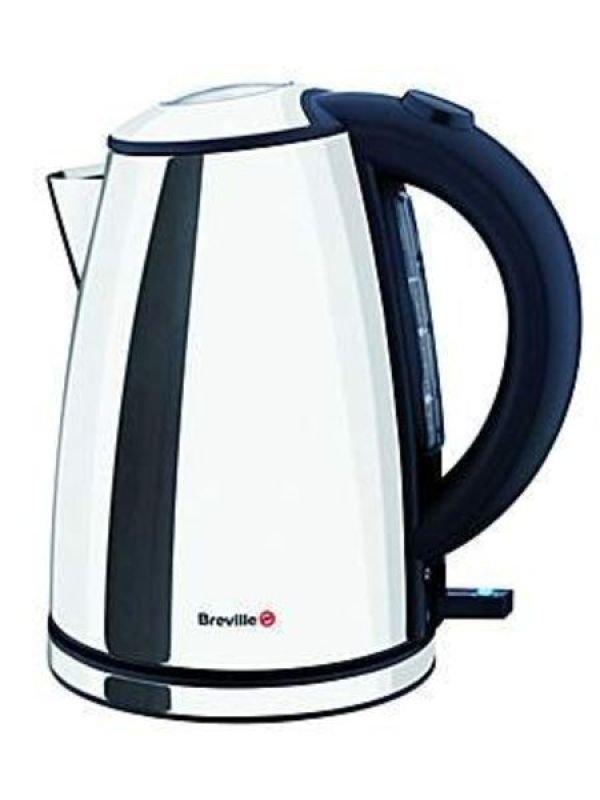 breville-vkj472-ss-1l-jug-kettle