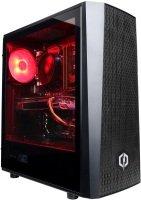 Cyberpower GTX 1660 AMD R5 3600 8GB RAM 1TB HDD 120GB SSD Gaming PC