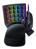 Razer Tartarus Pro  Analog - Optical Gaming Keypad