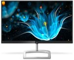 "Philips E-Line 276E9QDSB/27 27"" Full HD IPS Monitor"
