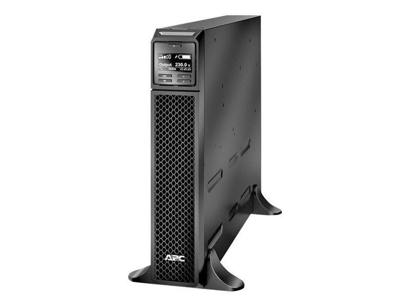 APC SRT1000XLI Smart-UPS SRT 1000VA 230V