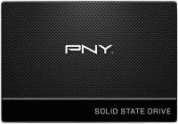 PNY CS900 Series 2.5 SATA III 960GB