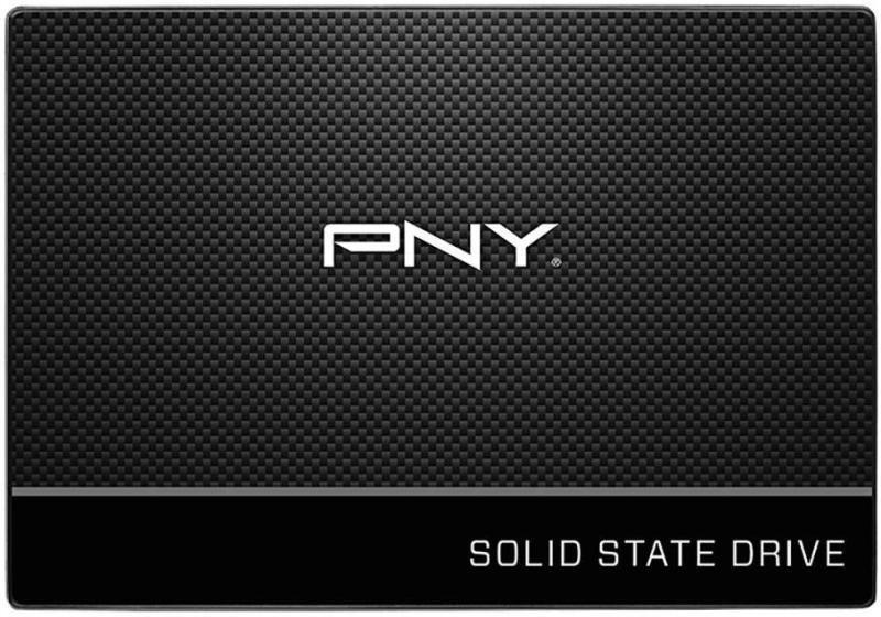 PNY CS900 Series 2.5 SATA III 960GB