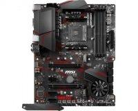 EXDISPLAY MSI MPG X570 GAMING PLUS AM4 DDR4 ATX Motherboard