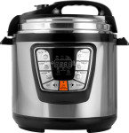 Vida 6 Function 6 Litre Electric Pressure Cooker