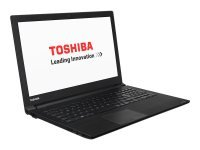 "Toshiba Satellite Pro R50-E-17N Core i3 4GB 128GB SSD 15.6"" Win10 Pro Laptop (Academic Only)"