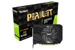 Palit GeForce GTX 1650 SUPER StormX OC 4GB Graphics Card